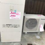 電気温水器?エコキュート?ボイラー?香川県の中心で給湯器を考えてみる